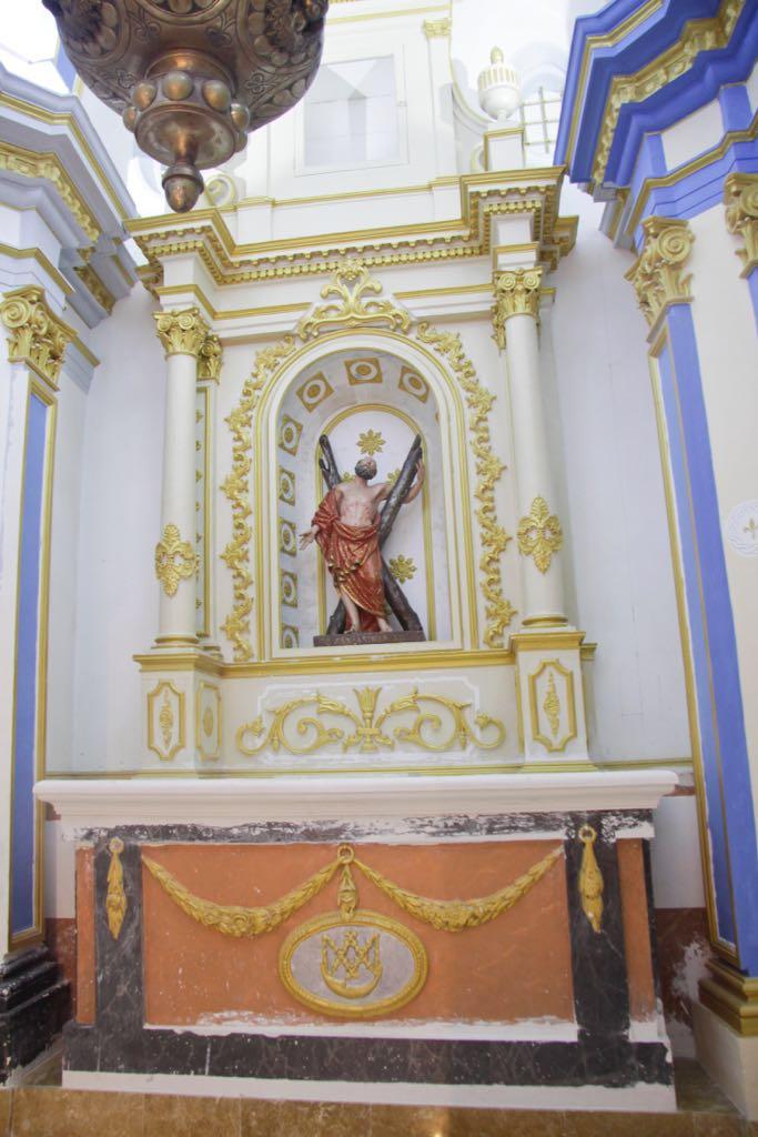 palacio-sorzano-tejada