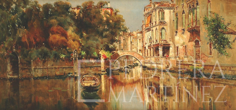 motivos_venecianos_0007